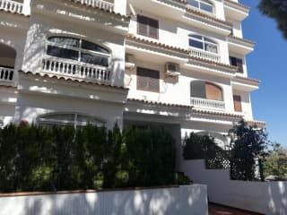 Piso en venta en Alfàs Del Pi (l') de 53  m²