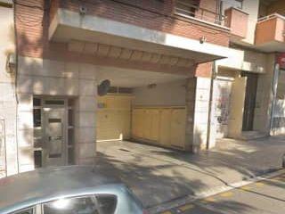 Garaje en venta en Cornellà De Llobregat de 9  m²