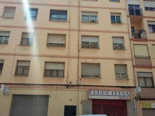 Piso en venta en Castellón De La Plana de 90  m²