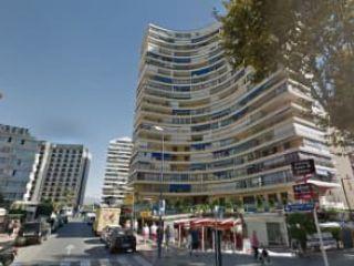 Local en venta en Benidorm de 158  m²