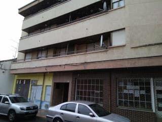 Garaje en venta en Valencia De Don Juan de 40  m²