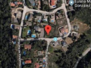 Otros en venta en Caldes De Montbui de 975  m²