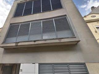 Garaje en venta en La Roca Del Vallès de 27  m²