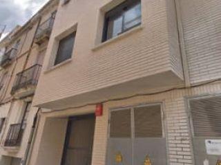 Garaje en venta en El Vendrell de 21  m²