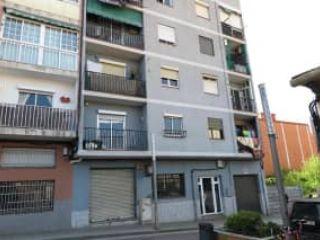 Piso en venta en Mollet Del Vallès de 59  m²