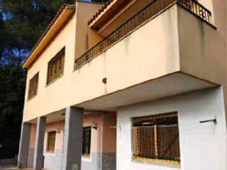 Piso en venta en Ametlla Del Vallès (l') de 242  m²