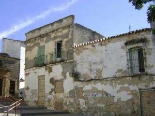Piso en venta en Jerez De La Frontera de 897  m²