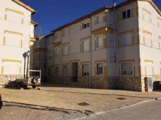 Piso en venta en Chillaron De Cuenca de 54  m²
