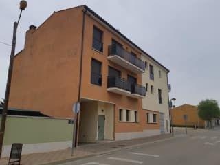 Garaje en venta en Llagostera de 22  m²
