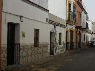 Unifamiliar en venta en Palacios Y Villafranca, Los de 80  m²