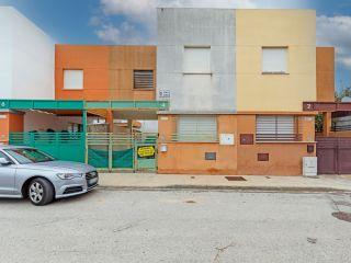 Unifamiliar en venta en Cuervo, El de 113  m²