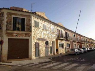 Unifamiliar en venta en Algaida de 118  m²