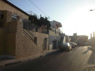 Unifamiliar en venta en Cartagena de 78  m²