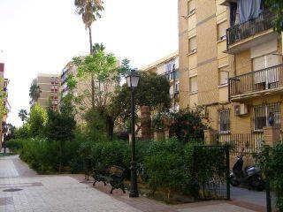 Atico en venta en Castilleja De La Cuesta de 82  m²