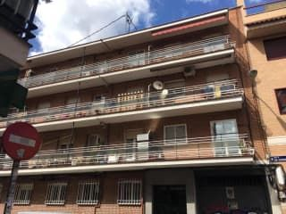 Local en venta en Madrid de 18  m²