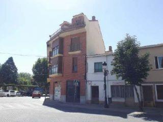 Duplex en venta en Alovera de 105  m²