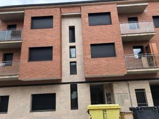 Garaje en venta en Sant Joan De Vilatorrada de 11  m²