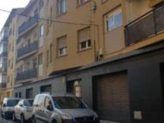 Piso en venta en Sant Fruitós De Bages de 82  m²