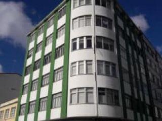 Piso en venta en Ferrol de 68  m²