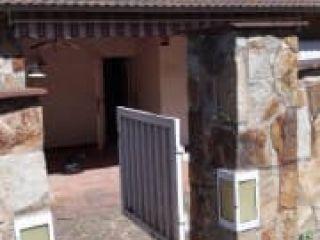 Piso en venta en Arenys De Munt de 219  m²