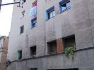 Piso en venta en Valls de 69  m²