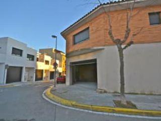 Local en venta en La Granada