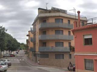 Garaje en venta en Sant Feliu De Guíxols de 21  m²