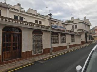 Local en venta en San Pedro Del Pinatar de 76  m²