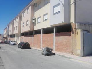 Local en venta en Alhama De Murcia de 1  m²