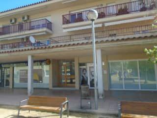 Local en venta en Sant Julià Del Llor I Bonmatí de 75  m²