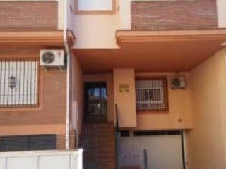 Garaje en venta en Churriana De La Vega de 13  m²
