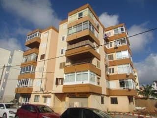 Piso en venta en Eivissa de 56  m²