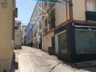 Piso en venta en Villamartín de 58  m²