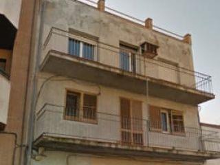 Piso en venta en Alcarràs de 90  m²