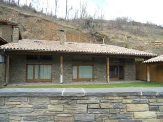 Piso en venta en Montellà I Martinet de 185  m²
