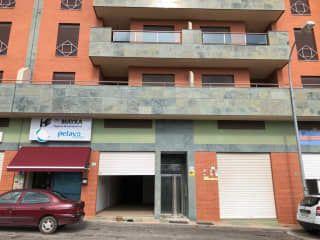 Local en venta en Vícar de 58  m²