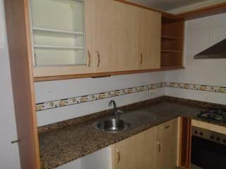 Piso en venta en Arboç (l') de 82  m²