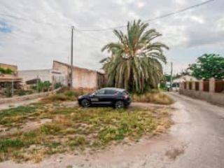 Piso en venta en Murcia de 101  m²