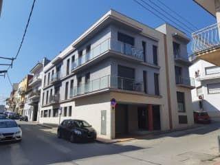 Garaje en venta en Sant Feliu De Guíxols de 39  m²