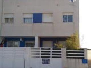 Garaje en venta en Almazora de 9  m²