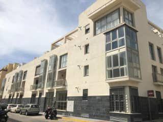 Piso en venta en Puerto Real de 73  m²