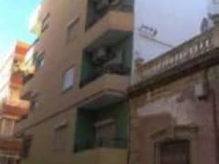 Pisos banco Almería