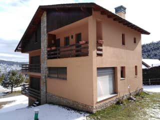 Piso en venta en Alp de 143  m²