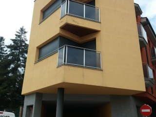 Piso en venta en Olost de 98  m²