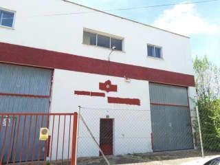 Nave en venta en Velilla De San Antonio de 816  m²