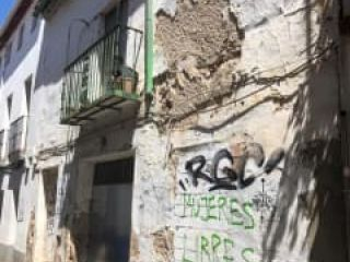 Piso en venta en Córdoba de 81  m²