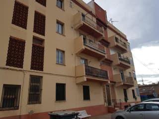 Piso en venta en Alcora (l') de 95  m²
