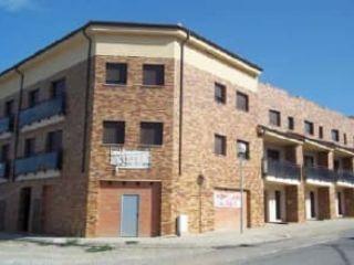 Piso en venta en Albesa de 168  m²