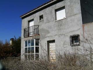 Piso en venta en Colmenar De Oreja de 117  m²