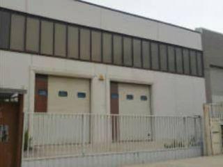 Nave en venta en Sant Quintí De Mediona de 735  m²